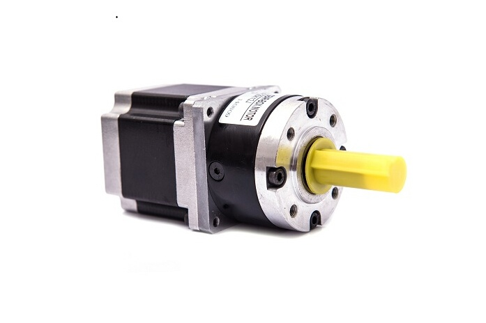 23hs planetary gearbox stepper motor for Planetary gearbox for servo motor